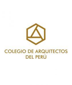 colegio-de-arquitecto